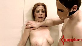 Penny Pax gets anal...