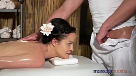 Massage Rooms Young natural...