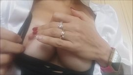 stepmommy SO YOUNG AND KIND... xxx video