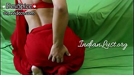 Cheating Indian Bhabhi Dirty...