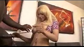 Destiny Dream Black Amateur...
