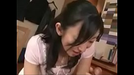 Asian Japanese Milf And...