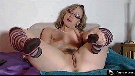 Lone Star Squirting Cam...