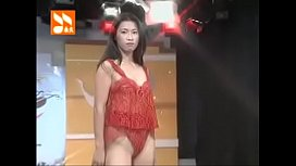 Taiwan Girl Sexy Lingerie Show 永久情趣內衣秀 2 xnxx image