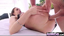 Anal Sex In Front...
