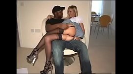Best Mom Interracial Breeding...