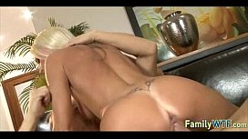 m. in law gets fucked 296