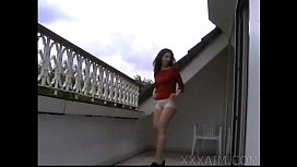 Sibel Kekilli. Free webcams...