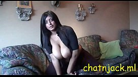 Indian Slut strips on cam - live cam - http://chatnjack.ml
