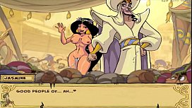 Princess Trainer Gold Edition Uncensored Part 48 xxx image