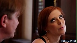 Penny Pax gets fucked...