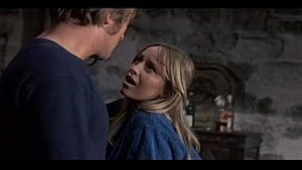 Film Straw Dogs - Susan...