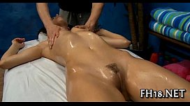 Full length gay porn with russian translation