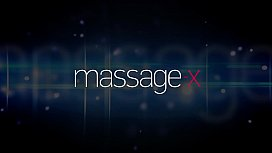Massage-X - Ready for you Sheri Vi