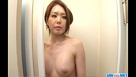 amateur&nbsp_China Mimura blows and fucked in rough ways