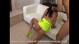 Rebeca Linares Anal...