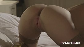 Lucy Li fuck great...