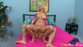 Tight Dylan Riley gets...