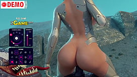 Full ANAL GIFS With October 2019 Compilations 4