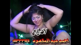 Mallu Indian Moms Sexy Party with Sons