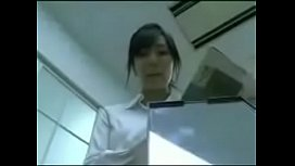 Who is this actress and the jav code?