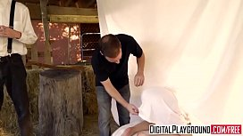 XXX Porn video - Amish...