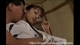 Japanese father in law dirty fuck-more videos on tinyurl(dot)com/webcam-stars