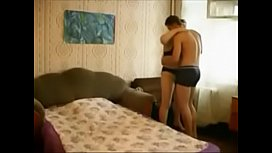 MILF Hooks up with Younger Boy- Watch Part 2 at giztube.com