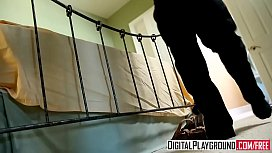 DigitalPlayground - Selena Rose, Toni...