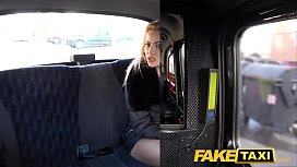 Fake Taxi Just a...