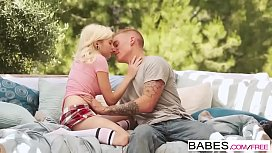 Babes - Richie Black and...