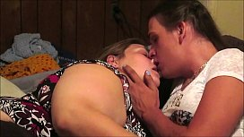 Horny couple makes intense...