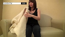 Emi japanese amateur sex...