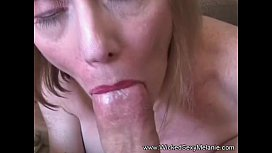 Melanie Lets Her s. Fuck Her