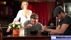 Julia ann Hot Sluty...
