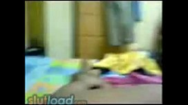 TAMIL SCHOOL GIRL SEX WITH YOUNG MAN