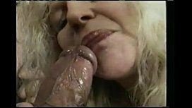 Mature German Woman With...