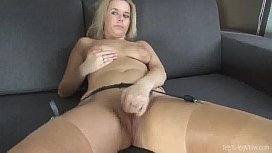 Nikky Dream POV with...