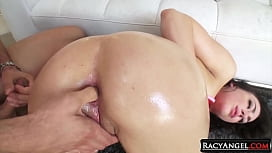 Teen Butts Analized Andi...
