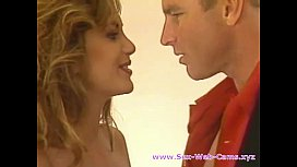 Celeste Hollywood Scandal 1993...