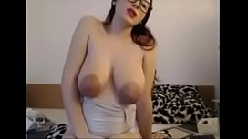 Wide Areolas Big Natural Tits 1 - more cams on sweetcamgirl.top