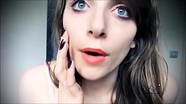 Dirty Talking ASMR JOI...