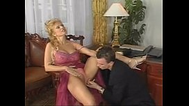 Milf Video Blogspot
