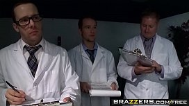 Brazzers - Doctor Adventures - Karlie...