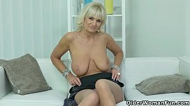 Next door milfs from...