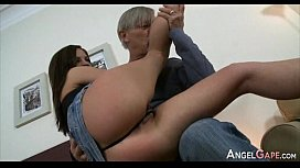 whores that love to gape 1019