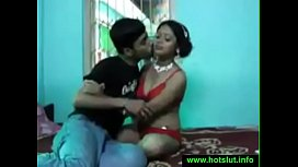 Indian teen first time...