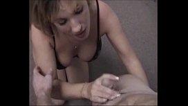 Married Woman first Anal...