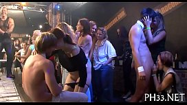 Sex party galleries...