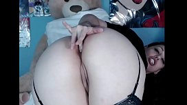 Let'_s play fill my pussy